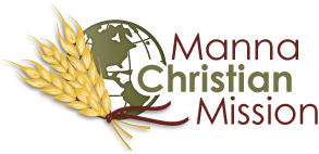 Manna Christian Missions