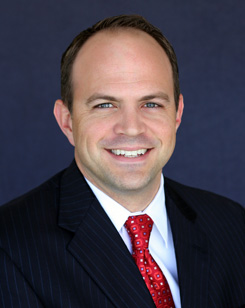 image of David Moreland